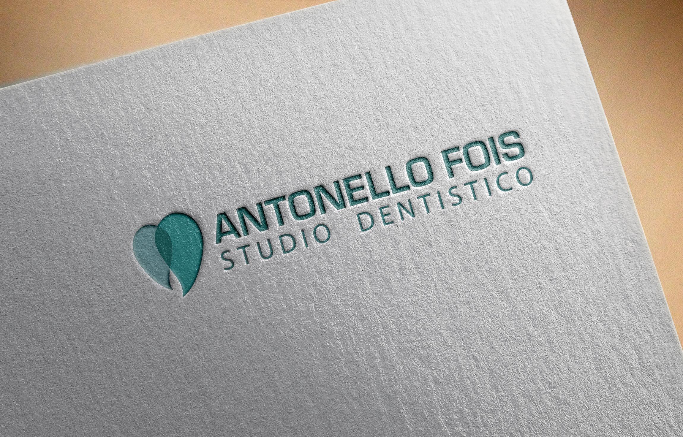 studio dentistico fois sardus italiasardus italia